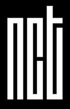 NCT (Ensiti) by renjunhuangg