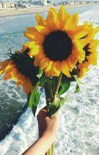 Te quiero conmigo♥ by FatiimaMartiinnez