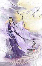 Dục hỏa vương phi chi thiếp bản rắn rết by tieuquyen28_1