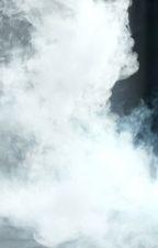 Seven Years - teacherXstudent. by sentrawrites