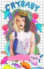 Fondos De Melanie Martinez by IngridSarahi_of