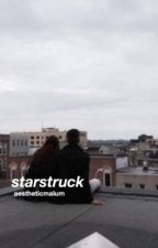 StarStruck ; raura [completed] by Blonde-Brunette-Love