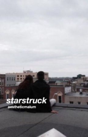 StarStruck ; raura [completed] by Blonde-Brunette-Love