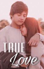 True Love? by lovesparks