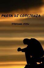 PRESA DI COSCIENZA by PisuSt