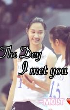 The day i met you (JHOBEA) by mariaellaybimae