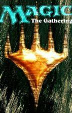 Magic The Gathering: L'explication claire et précise by PandaLogique