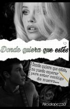 Shawn Mendes imaginas tristes by badmendesation