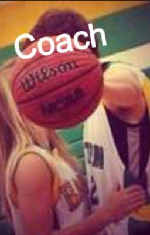Coach by lovevslove
