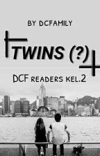 TWINS(?) by wpdorm