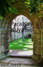 Para Kay Kuya Sic by black_line13