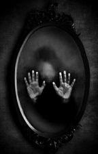 Brevi storie horror by BeatriceG03