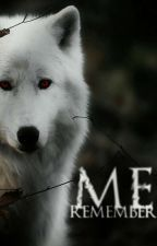 Remember me {Teen Wolf} by cutexsizzy
