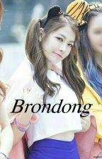 Brondong { BlackPink ; Bts } by TahliaRae