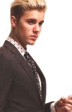 Mr Bieber - Justin Bieber by JaydeStylesx