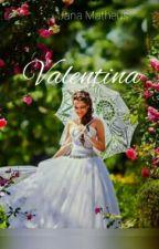 Valentina by Janafusi