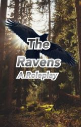 The Ravens-- a Post-Apocalyptic Roleplay (Closed) by thedancerclaire