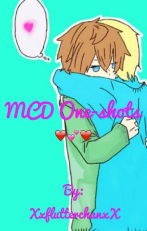 MCD/MS/PDH One-Shots - Laurence X Dante - Wattpad