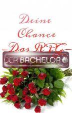 ⚘Der Bachelor- RPG⚘ by CrazyHeartbeats