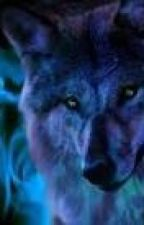 Liam Payne werewolf love by Animalover100