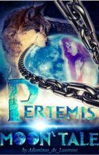 Pertemis A Moon's Tale by Adaminus_de_Laserose