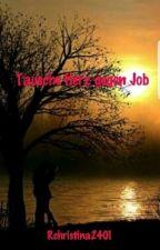 Tausche Herz gegen Job by Rchristina2401