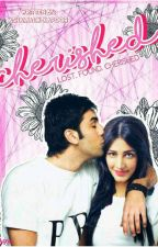 Cherished (Lost and Found) || Ranbir Kapoor by asha-dhawan