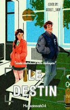 Le Destin by Mutmainnah04