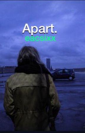 Apart. by eacSixx