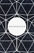 MATHEMATICS by studysides