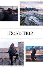 Road Trip by DearWords
