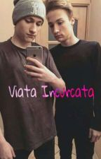 Viata Incurcata by Qsweet24