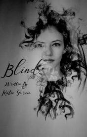 Blind by Skittle_Lover123