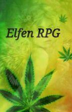 Elfen RPG by Lichtstern