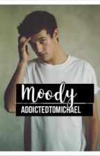 Moody |Cameron Dallas| (In revisione) by directioniall00