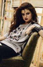 The new bad girl  by ashleynicole___