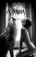 A Trilha by mmafffe