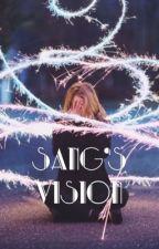 Sang's Vision by -siamesekat-