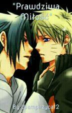 Prawdziwa miłość  by wampirzyca12