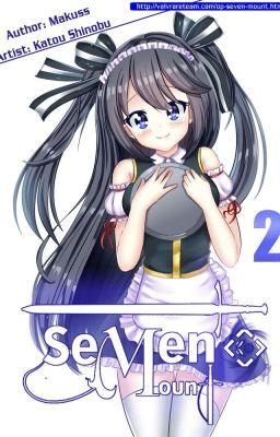 Đọc truyện SEVEN MOUNT
