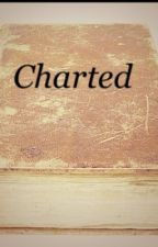 Charted {Book Two in my HP FF series} by PotterStory