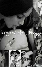 Imagines Hot Lésbico  by w1feofhoran