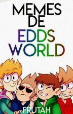 Memes de Eddsworld by Frutah