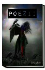 POEZII by DianaDia111