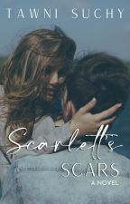 Scarlett's Scars (A Christian Romance) | ✓ by Faith_in_Ink