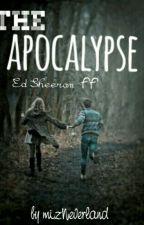 The Apocalypse by mizNeverland