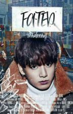Fated♧Jungkook by sondoong