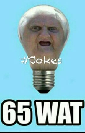 #Jokes by RedDrivySvenska