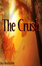 The Crush by Bella94