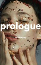 prologue . the day series . complete by shiverying
